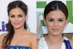 Get the Looks: Rachel Bilson's Gorgeous Red Carpet Makeup