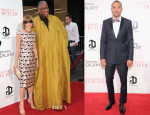 'The Butler' New York Premiere Red Carpet Round Up