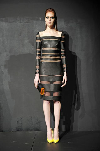 carine-malrino-autumn-fall-winter-2012-nyfw20