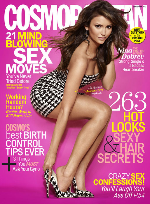 cos-01-nina-dobrev-september-2013-cover-de
