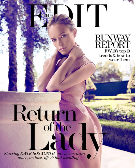 kate-bosworth-the-edit