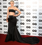 Jessie J In Persy Yaniv - GQ Men Of The Year Awards