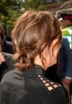 Kristen Wiig in Vena Cava