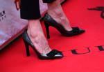 Nicole Kidman's Louis Vuitton pumps
