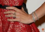 Jennifer Garner in Dolce & Gabbana