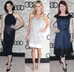 Audi & Altuzarra's Emmy Awards 2013 Kick-Off Party