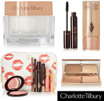 Beauty Spot - Charlotte Tilbury Make-up Collection