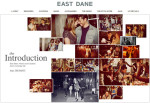 East Dane | Where Men's Fashion Meets Everyday Life
