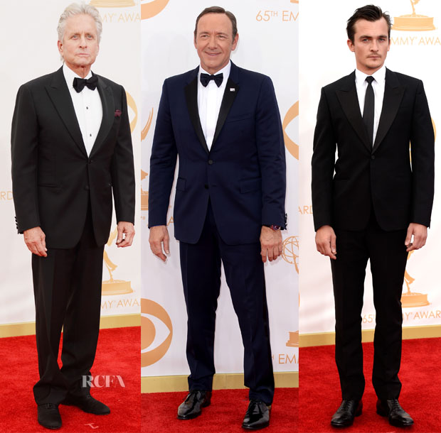 Emmy Men 2