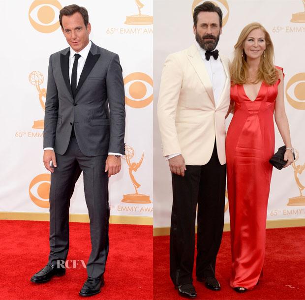 Emmy Men 4