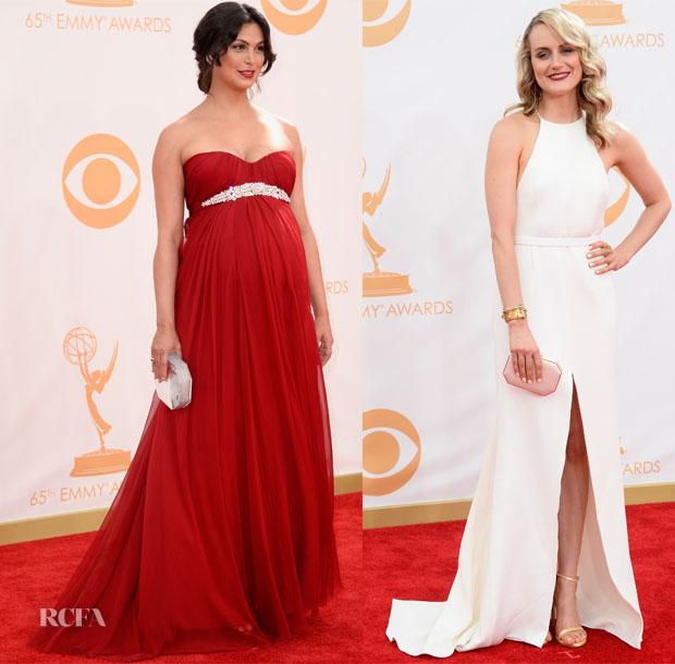 Emmys 2