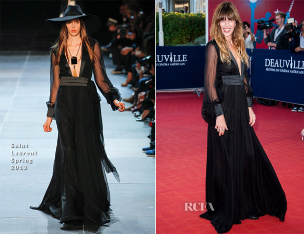 Lou-Doillon-In-Saint-Laurent-'Snowpierce'-Premiere-and-Deauville-American-Film-Festival-Closing-Ceremony2