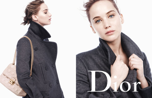 Miss Dior AW2013 2