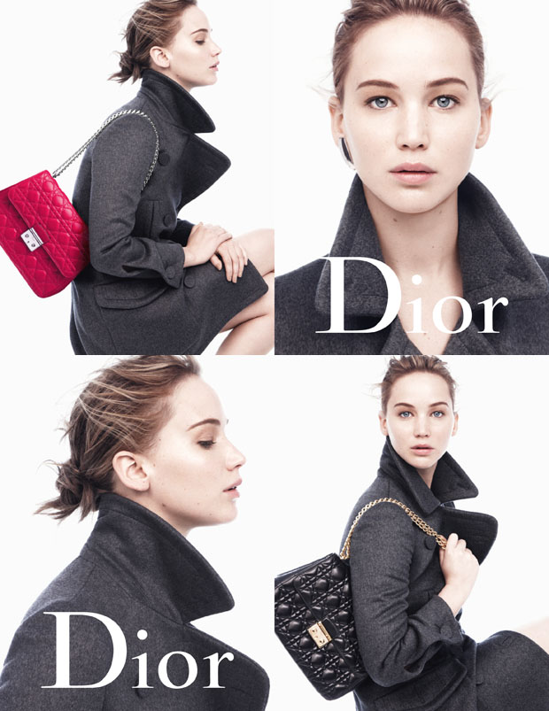 Miss Dior AW2013