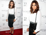 New York & Company And Eva Mendes Collection Launch