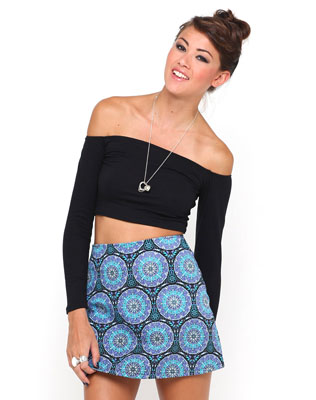 annie_skirt_mandala_front_full__20150__42114_zoom