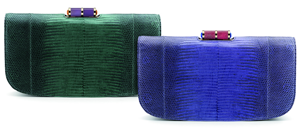 bulgari-lipstick-bag-1