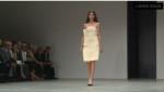 Live: Calvin Klein Collection Spring 2014 #CKFW
