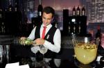 Martini's 150th Anniversary Gala