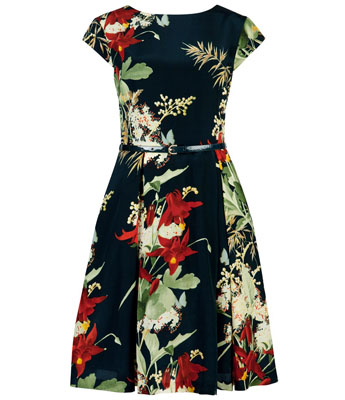 forty's-bloom-printed-dress-223326_635097607222362726