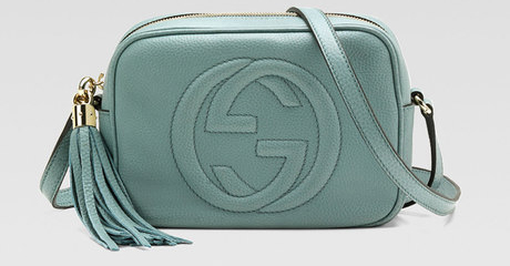 gucci-natural-soho-leather-disco-bag-pool-water-product-1-5104536-909805587_large_flex