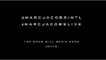 #MarcJacobsLive : Marc by Marc Jacobs Spring 2014