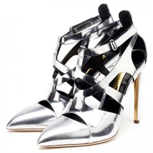 moiki-silver-calf-pair_1