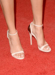 Ashley Madekwe's Guiseppe Zanotti