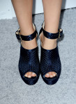 Ahna O'Reilly's Bionda Castana 'Christa' sandals