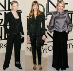 Giorgio Armani - One Night Only NYC