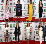 Who Was Your Best Dressed At The 2013 Hollywood Film Awards?