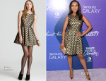 Kerry Washington In Vince Camuto - Variety's 5th Annual Power of Women Event