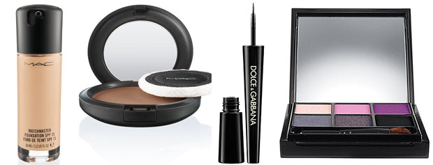 Lupita Makeup1