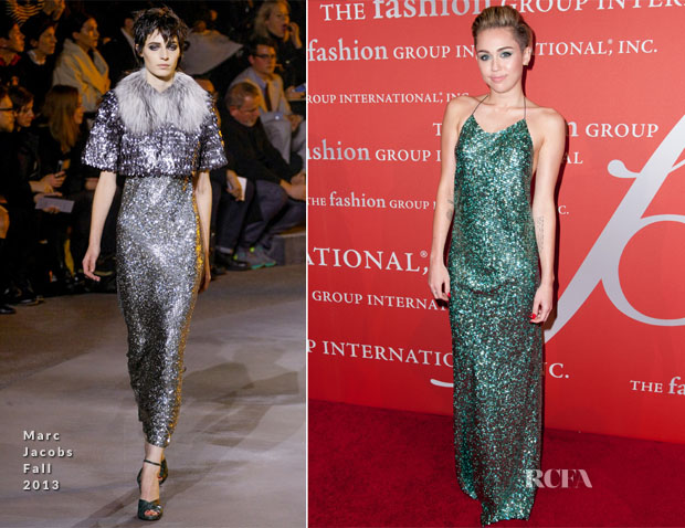 Miley-Cyrus-In-Marc-Jacobs-30th-Annual-Fashion-Group-International-Night-Of-Stars2