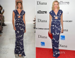 Naomi Watts In Michael Kors -  'Diana' New York Screening