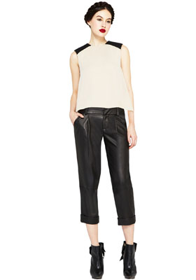 alice_and_olivia_leatherarthurpant_black_1_7