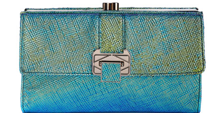 h701e305c_cococlutch_multi_a