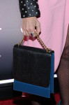 Sarah Jessica Parker's Freedom of Animals bag