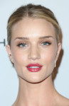 Rosie Huntington-Whiteley in Isabel Marant