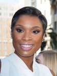 Jennifer Hudson in Stella McCartney
