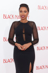 Jennifer Hudson in Yigal Azrouël