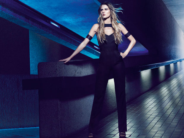 Capitol Couture by Trish Summerville NET-A-PORTER (1)