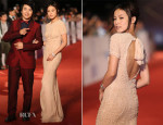 Denise Ho In Emilio Pucci - 50th Golden Horse Awards