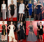 Which Was Your Favourite Jennifer Lawrence 'The Hunger Games: Catching Fire' Promo Tour Look?