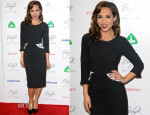 Myleene Klass In Myleene Klass for Very - Mothercare VIP Christmas Party