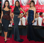 'The Best Man Holiday' LA Premiere