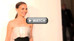 Video: Miss Dior Exhibition