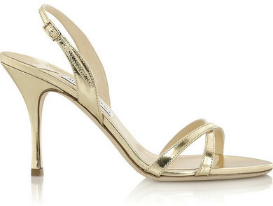 a772435e775 You can buy Keira s Jimmy Choo  India  Sandals from Net-A-Porter.com.