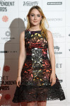 Saoirse Ronan in Peter Pilotto