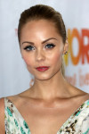 Laura Vandervoort in House of Ronald
